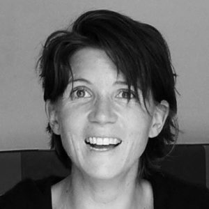 Marion AUBERGER