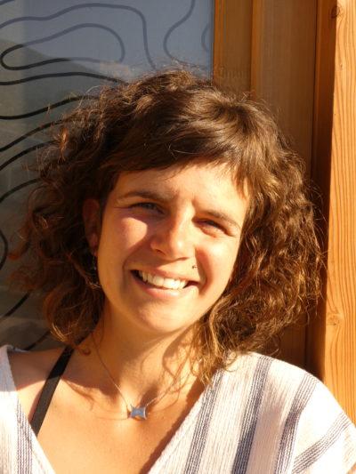 Camille Gauducheau